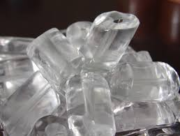 commercial_ice_machine