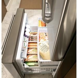 gembecki_fridge