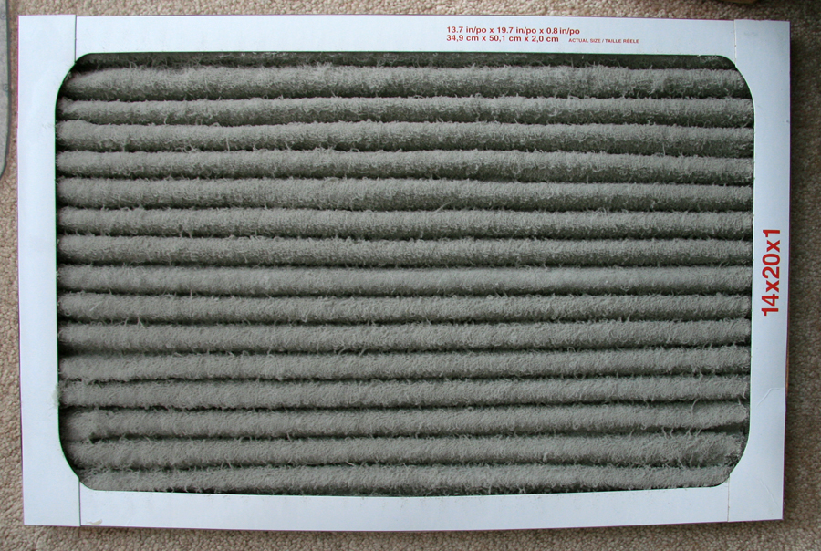 how often do i really need to change my air filter gembecki. Black Bedroom Furniture Sets. Home Design Ideas